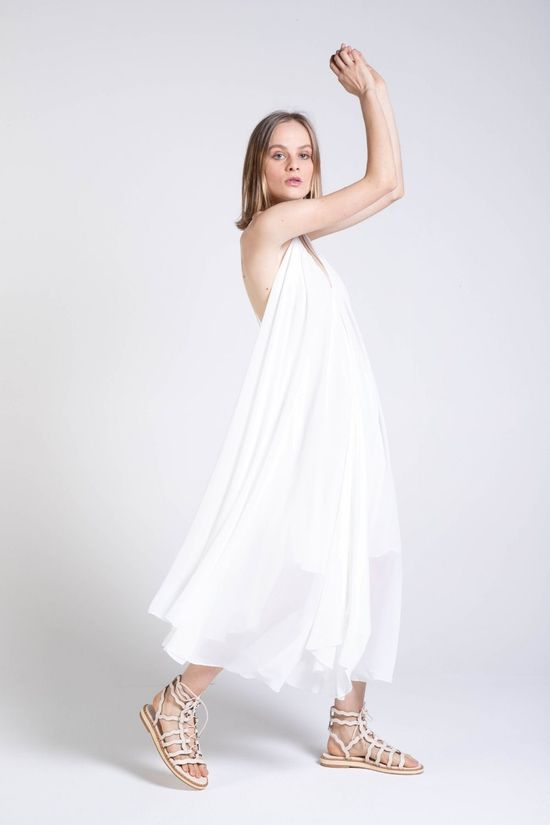 vestido-brisa-off-white-frente