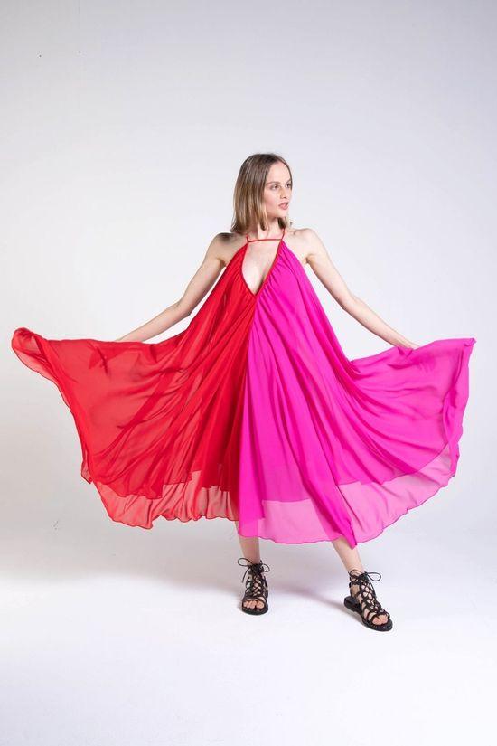vestido-brisa-bicolor-frente