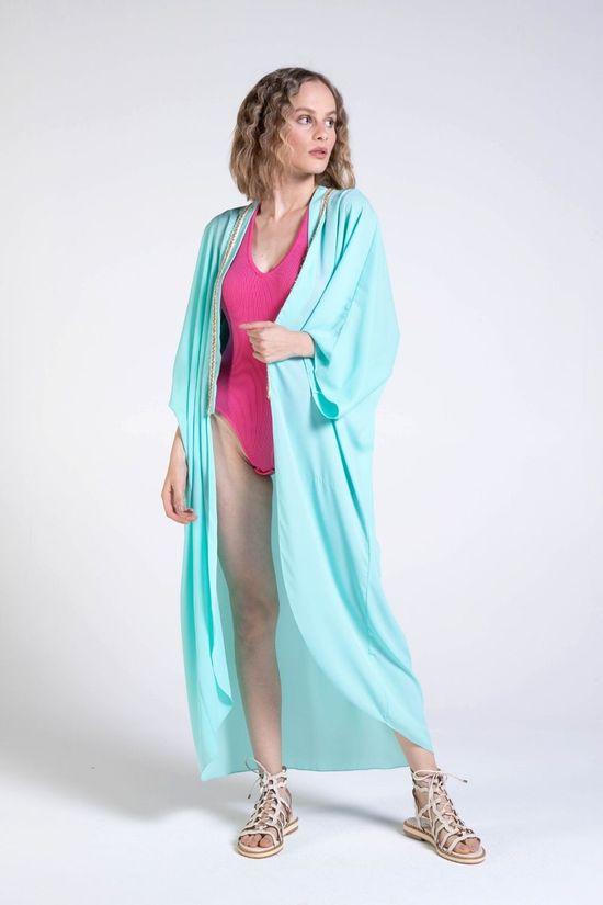 kimono-longo-tiffany-frente