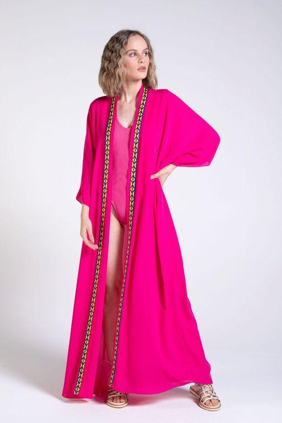 kimono-vacance-pink-frente