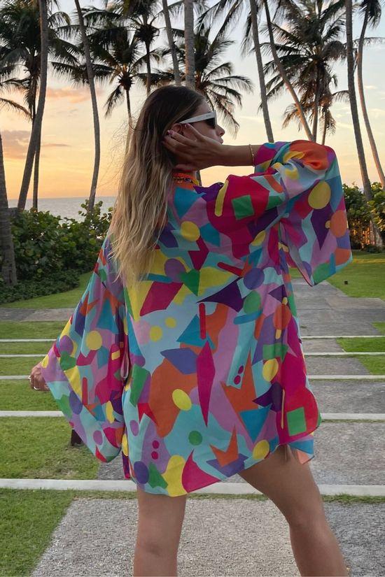 kimono-rainbow-costas