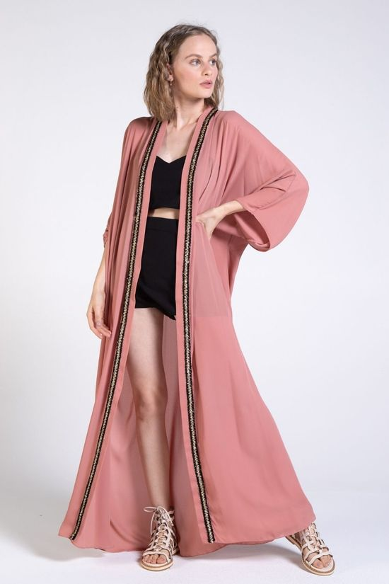 kimono-vacance-nude-longo-frente