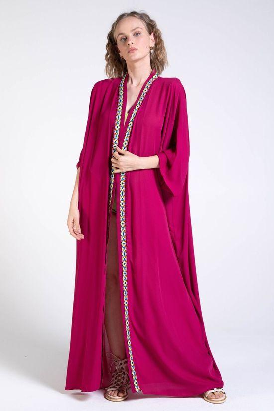 kimono-vacance-longo-cereja-frente