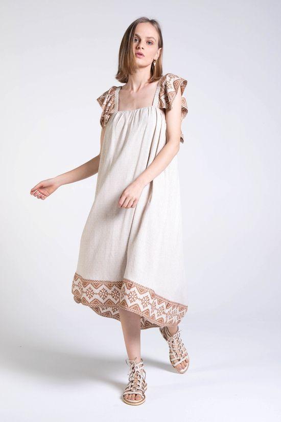 vestido-mocaico-caramelo-frente